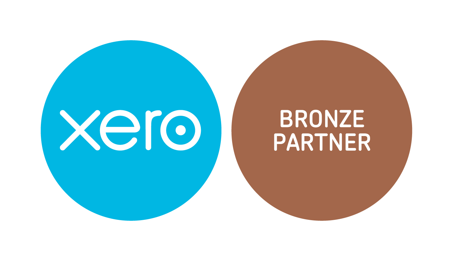Tim Alter is a bronze xero partner