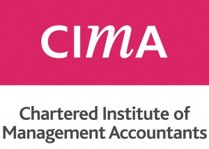 Tim Alter is a member of the Chartered Institute of Management Accountants and is qualified to deal with your accountancy needs