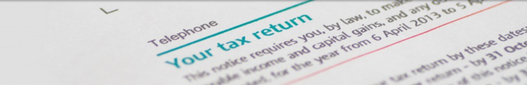 Badges of Trade lead to tax returns
