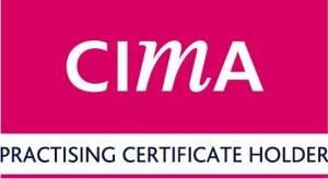 Alterledger is a CIMA Practising Certificate Holder