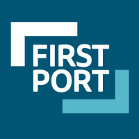Firstport Start Up and Fine Tune Your Social Enterprise