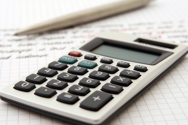 Mid-sized businesses free tax advice