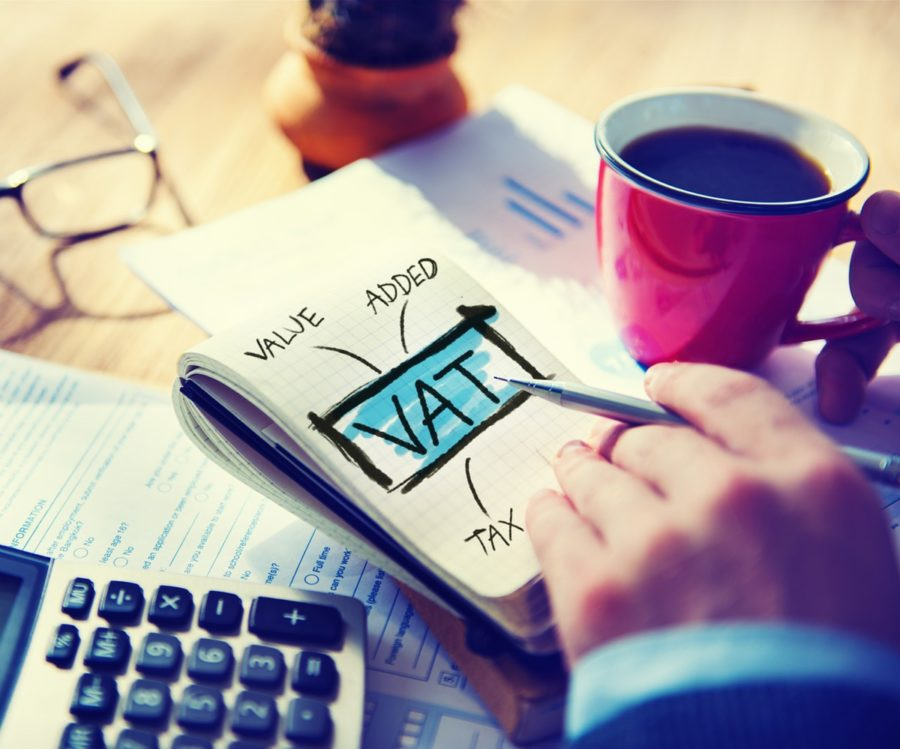 How late can I register for Making Tax Digital for VAT?