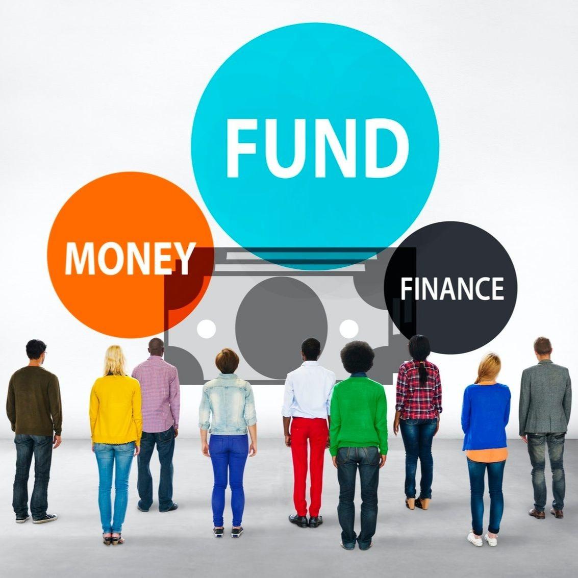 furlough funding