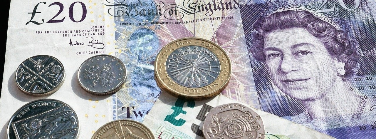 Claim Self-employment Income Support Scheme Grant of up to £7,500