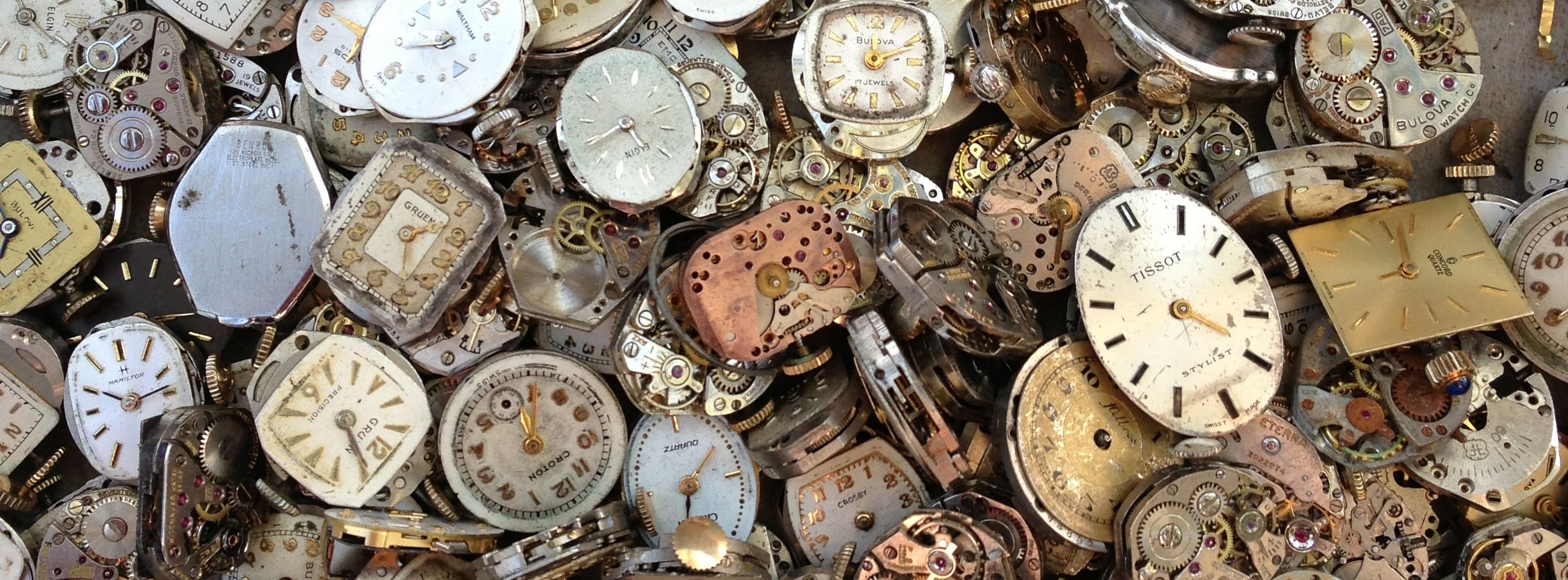 Throw away your clock, HMRC has announced Self Assessment Tax Filing Deadline Extended to 28 Feb