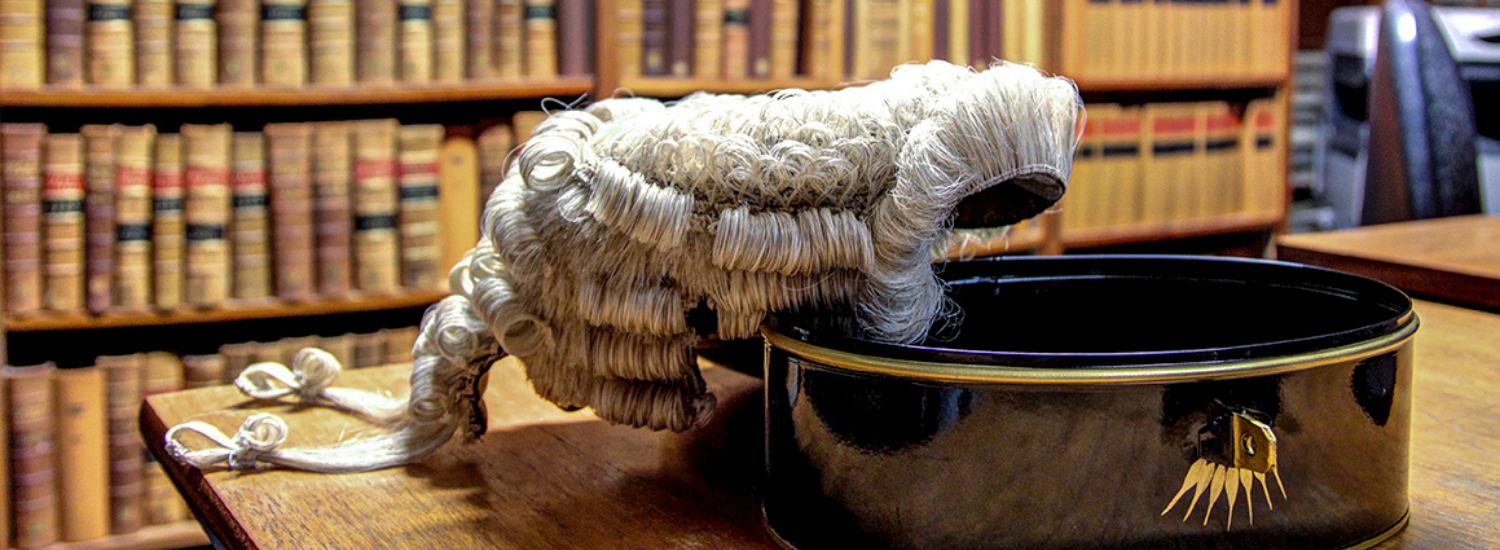 Pre-trading expenses including the gift of wigs can be reclaimed against tax