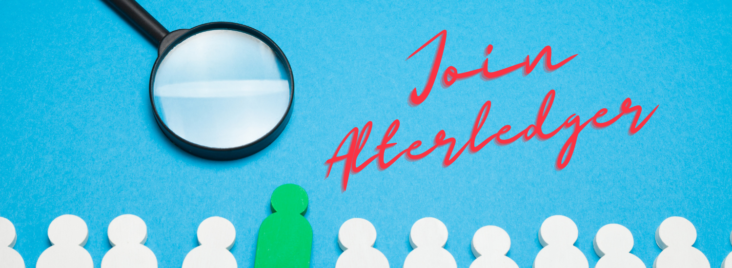 Let your career flourish with a graduate trainee accountant job at Alterledger